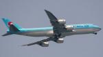 coolinsjpさんが、仁川国際空港で撮影した大韓航空 747-8B5の航空フォト(写真)