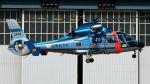航空見聞録さんが、伊丹空港で撮影した長野県警察 AS365N3 Dauphin 2の航空フォト(写真)