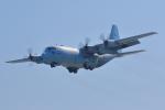 はやっち!さんが、岐阜基地で撮影した航空自衛隊 C-130H Herculesの航空フォト(写真)
