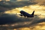 ✈K.O.H.Y.A✈さんが、新潟空港で撮影したジェイ・エア ERJ-170-100 (ERJ-170STD)の航空フォト(写真)