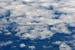 なないろさんが、羽田空港で撮影したAIR DO 737-781の航空フォト(写真)