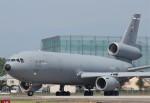 ユージ@RJTYさんが、横田基地で撮影したアメリカ空軍 KC-10A Extender (DC-10-30CF)の航空フォト(写真)