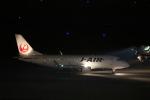 MuniLさんが、羽田空港で撮影したジェイ・エア ERJ-170-100 (ERJ-170STD)の航空フォト(写真)