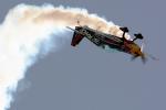 banshee02さんが、幕張海浜公園で撮影したザルツブルク・ジェット・アビエーション EA-300LCの航空フォト(写真)