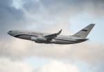 Shotaroさんが、関西国際空港で撮影したロシア航空 Il-96-300の航空フォト(写真)