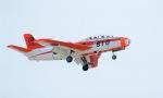 takamaruさんが、岐阜基地で撮影した航空自衛隊 T-1Bの航空フォト(写真)
