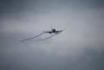 おぶりがーどさんが、松本空港で撮影したフジドリームエアラインズ ERJ-170-200 (ERJ-175STD)の航空フォト(写真)