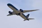 Astechnoさんが、関西国際空港で撮影したベトナム航空 787-9の航空フォト(写真)