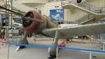 Koenig117さんが、所沢で撮影した日本陸軍 Ki-27の航空フォト(写真)