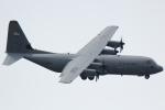 cassiopeiaさんが、横田基地で撮影したアメリカ空軍 C-130J-30 Herculesの航空フォト(写真)