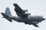 cassiopeiaさんが、横田基地で撮影したアメリカ空軍 C-130H Herculesの航空フォト(写真)