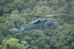ja0hleさんが、岐阜基地で撮影した航空自衛隊 UH-60Jの航空フォト(写真)