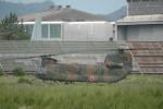 ja0hleさんが、岐阜基地で撮影した陸上自衛隊 CH-47Jの航空フォト(写真)