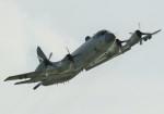 raiden0822さんが、那覇空港で撮影した海上自衛隊 P-3Cの航空フォト(写真)