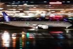 Gyoza_さんが、羽田空港で撮影したサウディア 777-3FG/ERの航空フォト(写真)