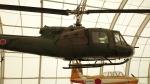Koenig117さんが、所沢で撮影した陸上自衛隊 UH-1Bの航空フォト(写真)