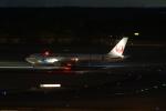 OS52さんが、成田国際空港で撮影した日本航空 767-346/ERの航空フォト(写真)