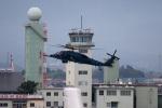チャッピー・シミズさんが、小松空港で撮影した航空自衛隊 UH-60Jの航空フォト(写真)