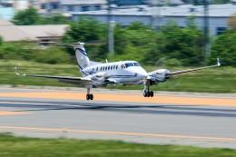 松本空港 - Matsumoto Airport [MMJ/RJAF]で撮影された松本空港 - Matsumoto Airport [MMJ/RJAF]の航空機写真