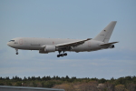 fortnumさんが、三沢飛行場で撮影した航空自衛隊 KC-767J (767-2FK/ER)の航空フォト(写真)