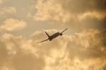 micky.y.さんが、伊丹空港で撮影した日本航空 767-346/ERの航空フォト(写真)