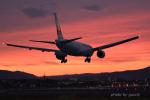 gucciyさんが、伊丹空港で撮影した日本航空 777-289の航空フォト(写真)