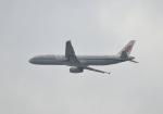 fukucyanさんが、関西国際空港で撮影した中国国際航空 A321-232の航空フォト(写真)