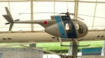 Koenig117さんが、所沢で撮影した陸上自衛隊 OH-6Jの航空フォト(写真)
