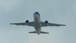 Kilo Indiaさんが、シンガポール・チャンギ国際空港で撮影した中国南方航空 A319-132の航空フォト(写真)