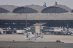 TAOTAOさんが、青島流亭国際空港で撮影した山東通用航空 Ka-32の航空フォト(写真)