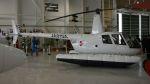 航空見聞録さんが、岡南飛行場で撮影した日本法人所有 R44 Clipper IIの航空フォト(写真)