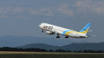 T-ORIさんが、旭川空港で撮影したAIR DO 767-33A/ERの航空フォト(写真)