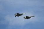 taku878さんが、那覇空港で撮影した航空自衛隊 F-15J Eagleの航空フォト(写真)