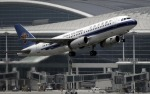 planetさんが、仁川国際空港で撮影した中国南方航空 A320-214の航空フォト(写真)