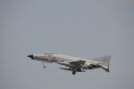 ja0hleさんが、名古屋飛行場で撮影した航空自衛隊 F-4EJ Phantom IIの航空フォト(写真)