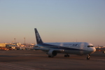 hiroki-JA8674さんが、羽田空港で撮影した全日空 767-381の航空フォト(写真)