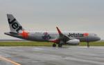 asuto_fさんが、大分空港で撮影したジェットスター・ジャパン A320-232の航空フォト(写真)