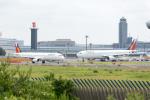 ぎんじろーさんが、成田国際空港で撮影したフィリピン航空 A321-231の航空フォト(写真)