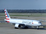 flying-dutchmanさんが、ダラス・フォートワース国際空港で撮影したアメリカン航空 777-223/ERの航空フォト(写真)