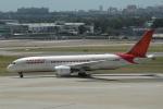 flying-dutchmanさんが、シドニー国際空港で撮影したエア・インディア 787-8 Dreamlinerの航空フォト(写真)