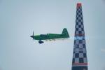 Takeshi90ssさんが、海浜幕張公園で撮影したサザン・エアクラフト・コンサルタント Edge 540 V2の航空フォト(写真)
