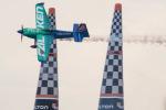 Takeshi90ssさんが、海浜幕張公園で撮影したサザン・エアクラフト・コンサルタント Edge 540 V3の航空フォト(写真)