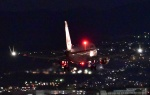 Take51さんが、伊丹空港で撮影したジェイ・エア ERJ-170-100 (ERJ-170STD)の航空フォト(写真)