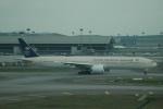 flying-dutchmanさんが、クアラルンプール国際空港で撮影したサウディア 777-368/ERの航空フォト(写真)