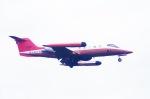 takamaruさんが、厚木飛行場で撮影した海上自衛隊 U-36Aの航空フォト(写真)