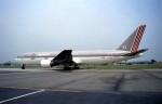 ハミングバードさんが、名古屋飛行場で撮影したアシアナ航空 767-38Eの航空フォト(写真)