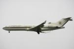 Gulf650Erさんが、成田国際空港で撮影したGovernment of Burkina Fasoの航空フォト(写真)
