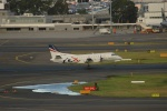 flying-dutchmanさんが、シドニー国際空港で撮影したリージョナル・エクスプレス 340Bの航空フォト(写真)