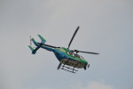 ja0hleさんが、名古屋飛行場で撮影した兵庫県消防防災航空隊 BK117C-2の航空フォト(写真)