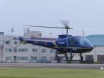 まさ75さんが、明野駐屯地で撮影した陸上自衛隊 TH-480Bの航空フォト(写真)